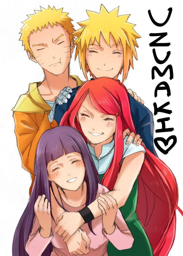 Naruto:After pain - Chapitre 5: De retour a konoha - Wattpad  Naruto:After pa...