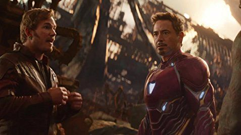 Avengers Infinity War Watch Full Movie Online Free Bluray 720p Avengers Infinity War Full Movie Watch And Download Online Free Hd Wattpad