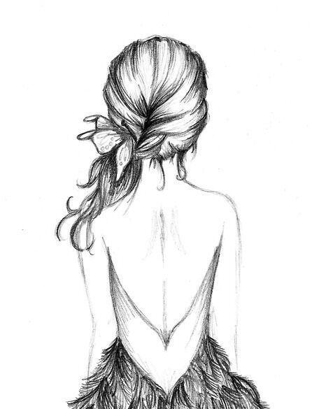 imagens concluído fotos 22 desenhos girls tumblr wattpad