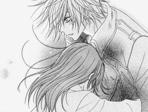 Předem se omlouvám, že zítra nevyjde díl, jelikož jsem pryč, tak ho neočekávejte :/ Zatím Bye, Bye