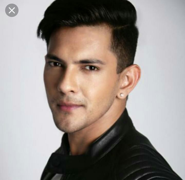 Aditya narayan as Rohit