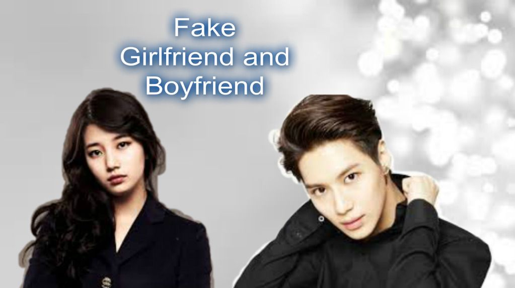 SHINee Taemin dating sulli