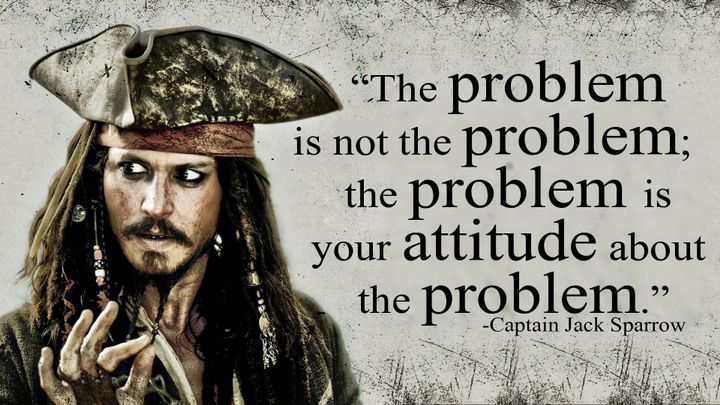 Johnny Depp Quotes & Memes - Jack Sparrow Quotes - Wattpad