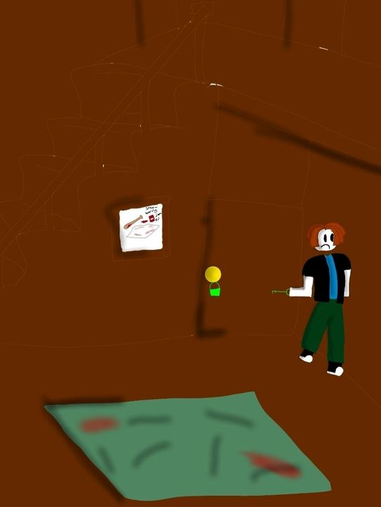 Roblox Diaries The Inside Story Of A Roblox Character Roblox