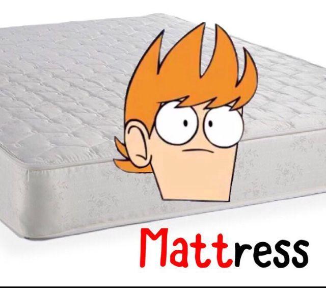 Eddsworld Memes Matt Ress Wattpad