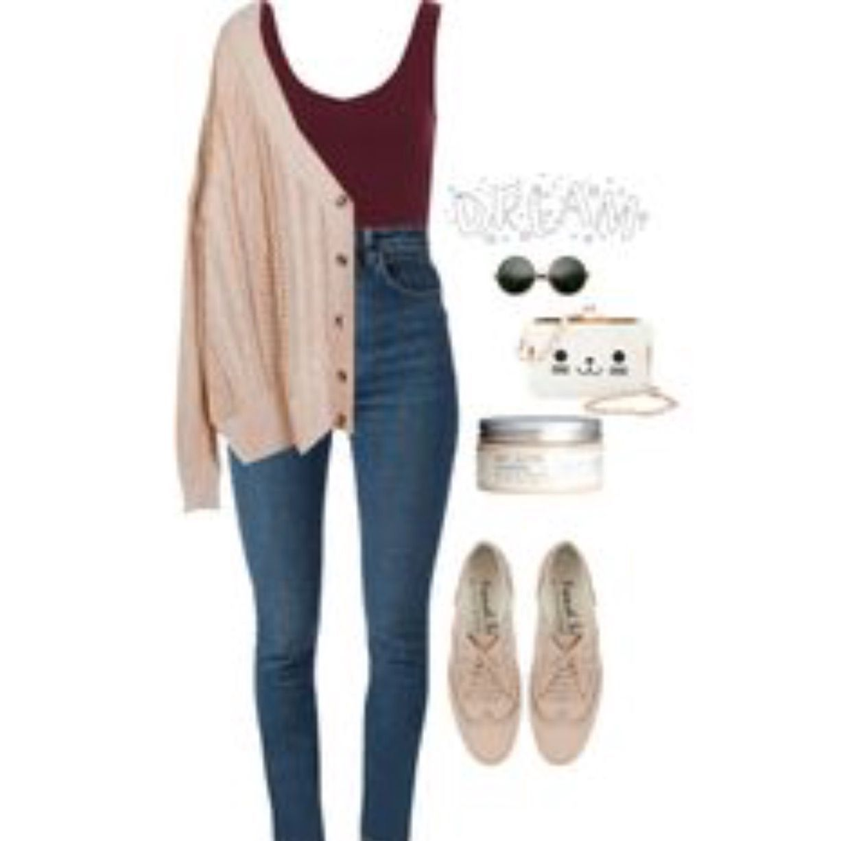 Back to school fashion pinterest 11