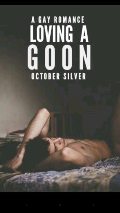 Loving The Goon by within_sevenfold27