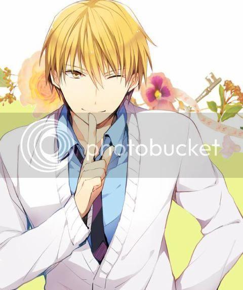 Hikaru No Go Character List: Siblings Bonding (Various Anime Characters! *Brother