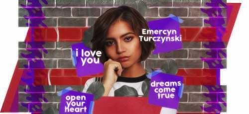 Emercyn Turczynski
