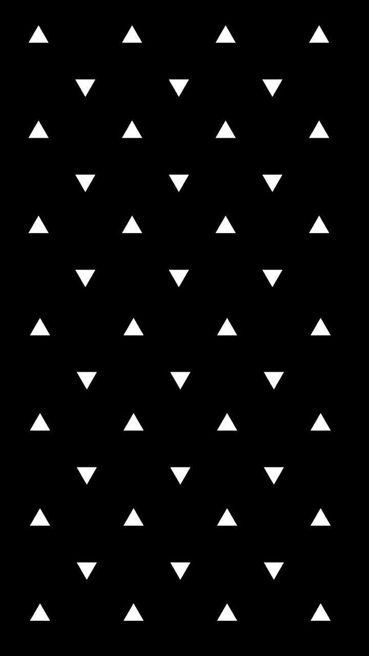 czarne zdjęcia tumblr