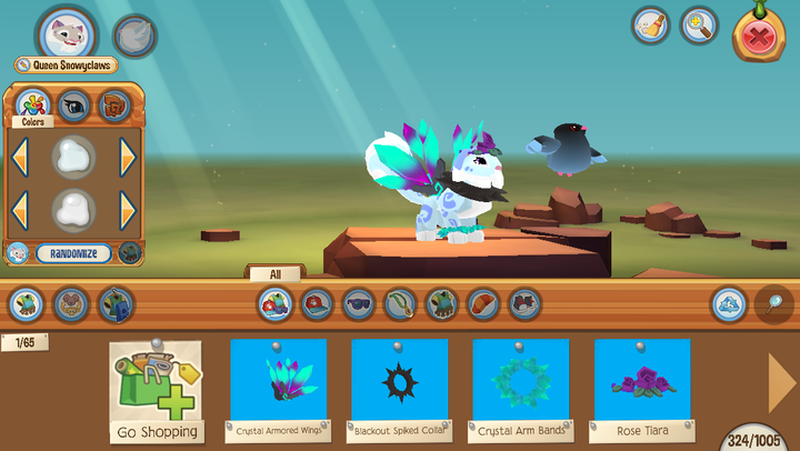 Everything You Need to Know About Animal Jam Play Wild