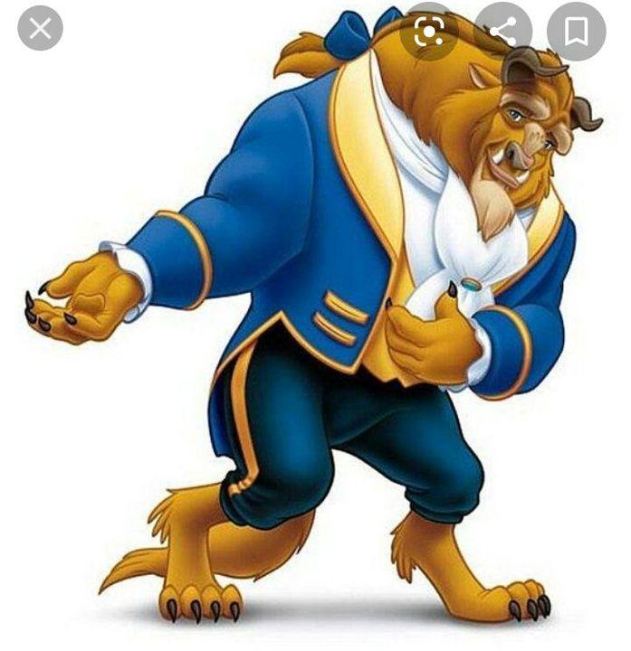 Prince Adam   Belle disney, Beauty and the beast, Disney clipart