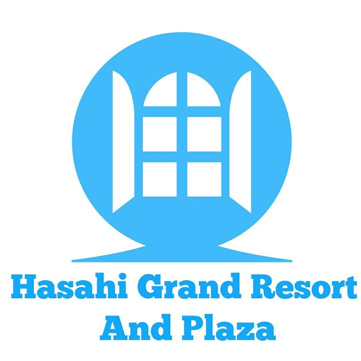Soon the idols will get to meet Acedia at the Hasahi Grand resort and plaza