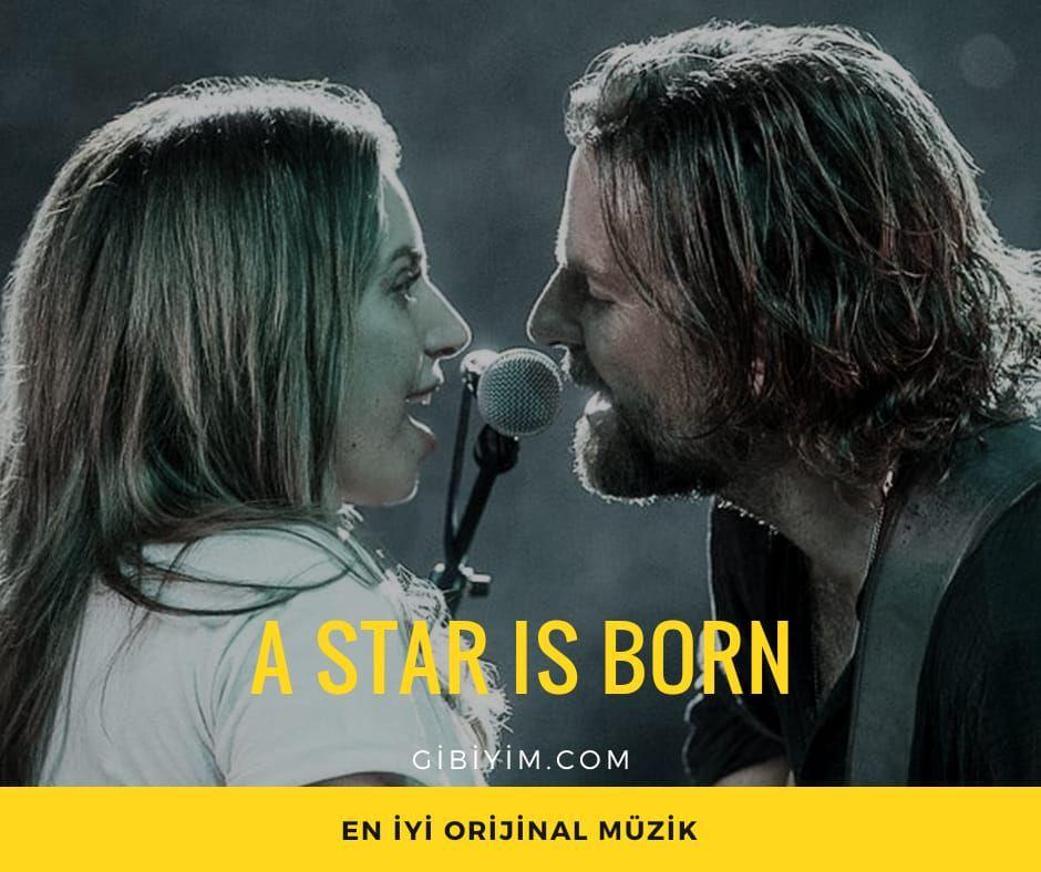 """A Star is Born,"" Bradley Cooper, Lady Gaga, Lukas Nelson"