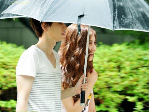 Kyuhyun Dan Seohyun dating zombie dating spill