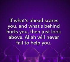 Islamic Quotes Allah Quotes Part 22 Wattpad