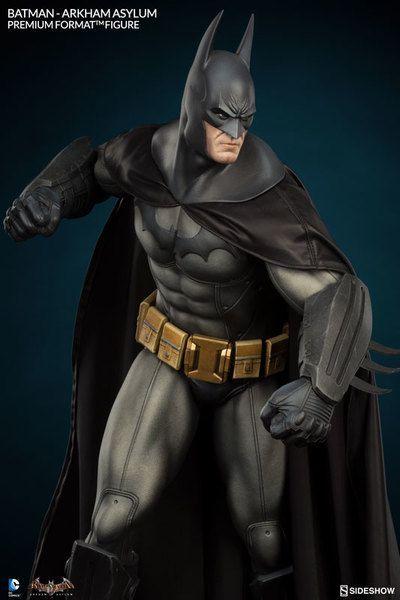 return of batman overwatch x male batman reader  outfit