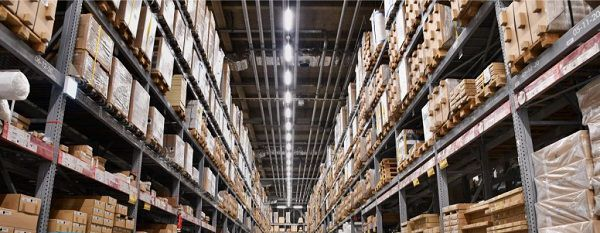 That might sound unappealing at first if you're not used to buying used products, but remember that in a huge number of cases these returns won't really be used - they'll be products that people tried once, decided they didn't want, and returned a...