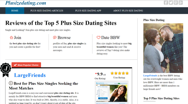 Popular Dating Site Plenty Of Fish Hacked