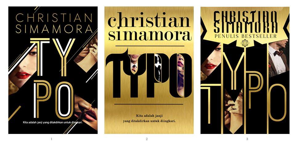 Pillow Talk Christian Simamora Pdf