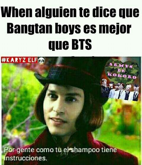 BTS Memes♥ - 《Ahshsjsj》 - Wattpad