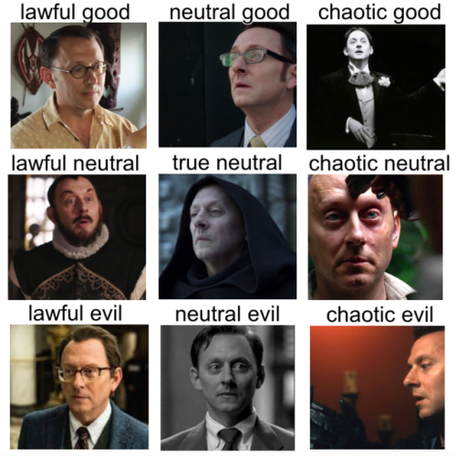 Calling All Losties And Now Every Ben Linus Meme I Have Stolen Off Of Tumblr Wattpad