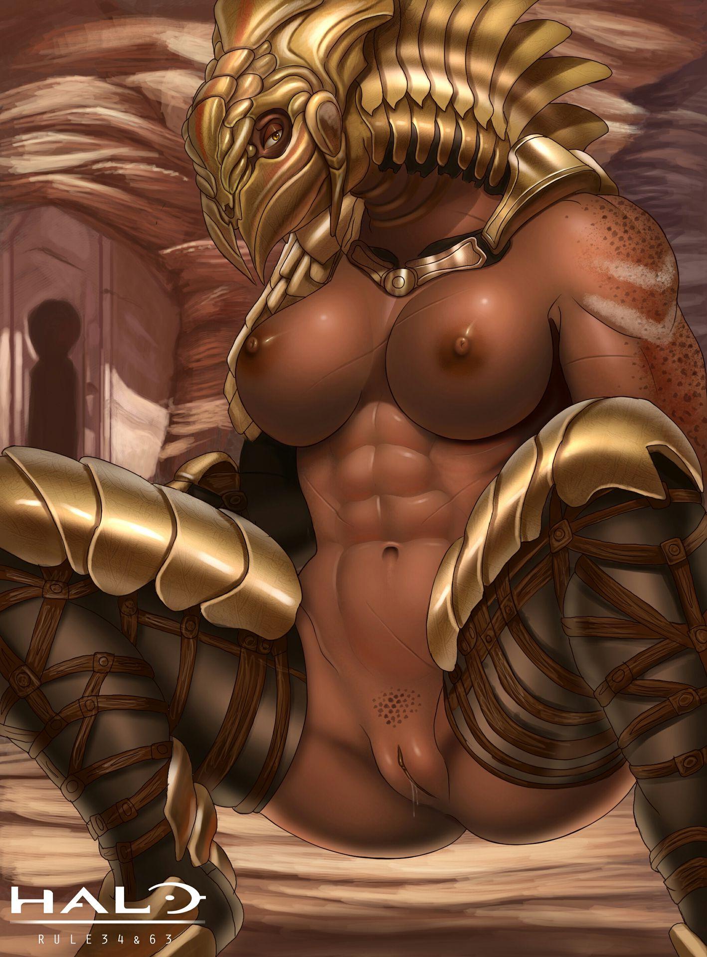Female girls muscle xxx