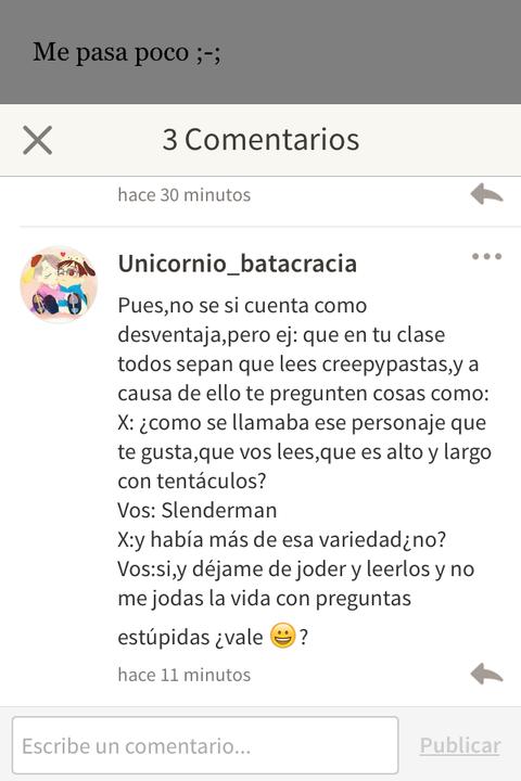 Créditos: Unicornio_batacracia (Muchas gracias nwn)