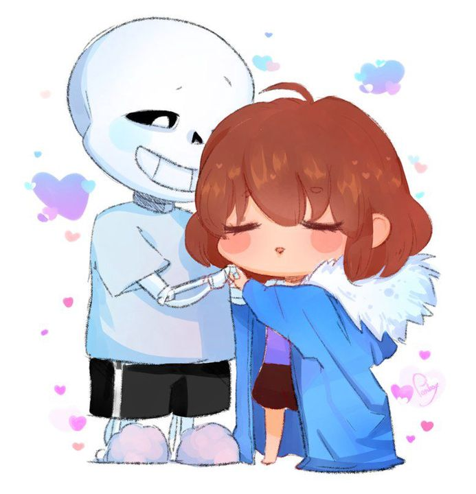 National Day Of Reconciliation ⁓ The Fastest Underswap Sans