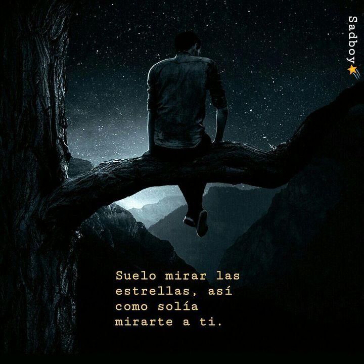 Frases Sad Y De Amor 23 Wattpad