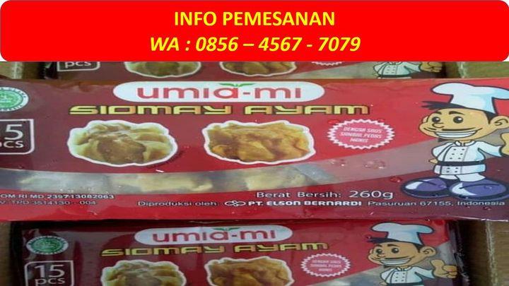 Termurah Wa 0856 4567 7079 Frozen Food Malang Termurah Wa 0856 4567 7079 Jual Frozen Food Surabaya Wattpad