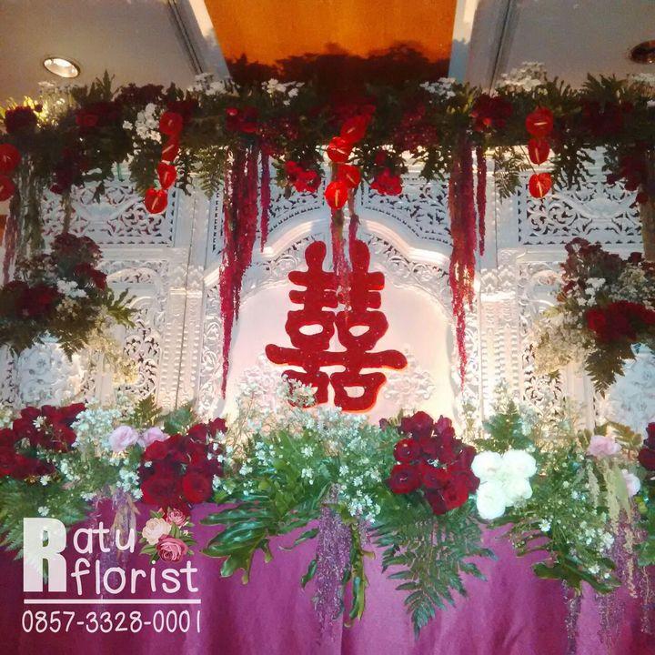 0857 3328 0001 bunga papan wedding surabaya bunga papan untuk surabaya free ongkir bunga papan happy wedding surabaya gambar bunga papan wedding surabaya junglespirit Choice Image