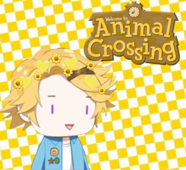 Anime Wallpaper Hd Haikyuu Anime App Icon