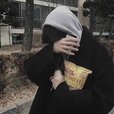 4,953 likesChan_chan: korean snacks in Japan wtf @Bbyboyyongguk view all 1,380 commentsBbyboyyongguk: cravings are cravings shut ur whore mouthYj__: a disgrace 🤧🤧 you guys should eat all the ramyeon you can tbh!!