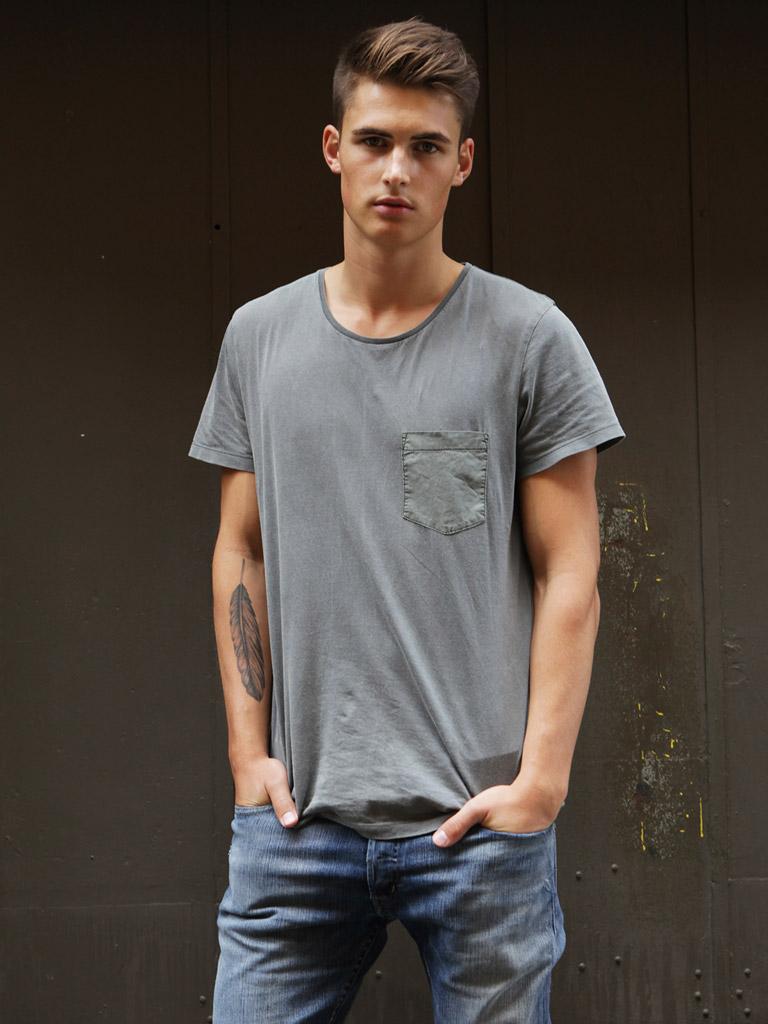 Hot Guys - Sebastian Hallqvist - Wattpad-7743
