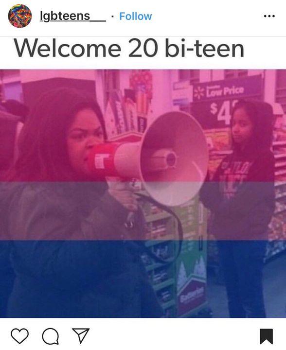bi-teen.com