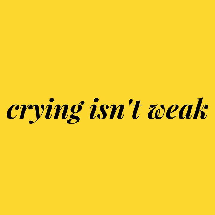 Jaki jest najczęstszy powód Twojego płaczu?