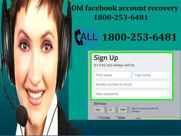 Facebook disabled account appeal +1(800)253(6481) - Facebook