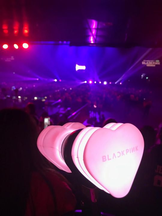 Hey guys! Hope you enjoyed it! It was really fun writing this:) btw i went to a Blackpink concert last Saturday (18-05-2019) and it was soooo fk amazing! I love them so much and still can't believe it😍 See ya next time👋