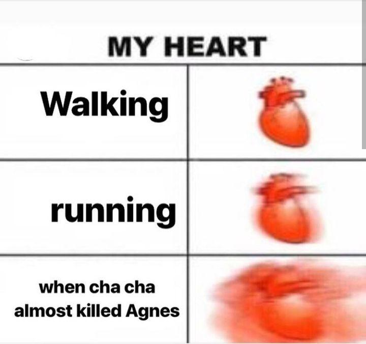 Tu też miałam atak serca, ale mniejszy niż z Allison heh Zresztą miałam takiego maindfucka jak się to dalej potoczyło XD