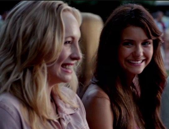 Fare Elena e Damon iniziare incontri