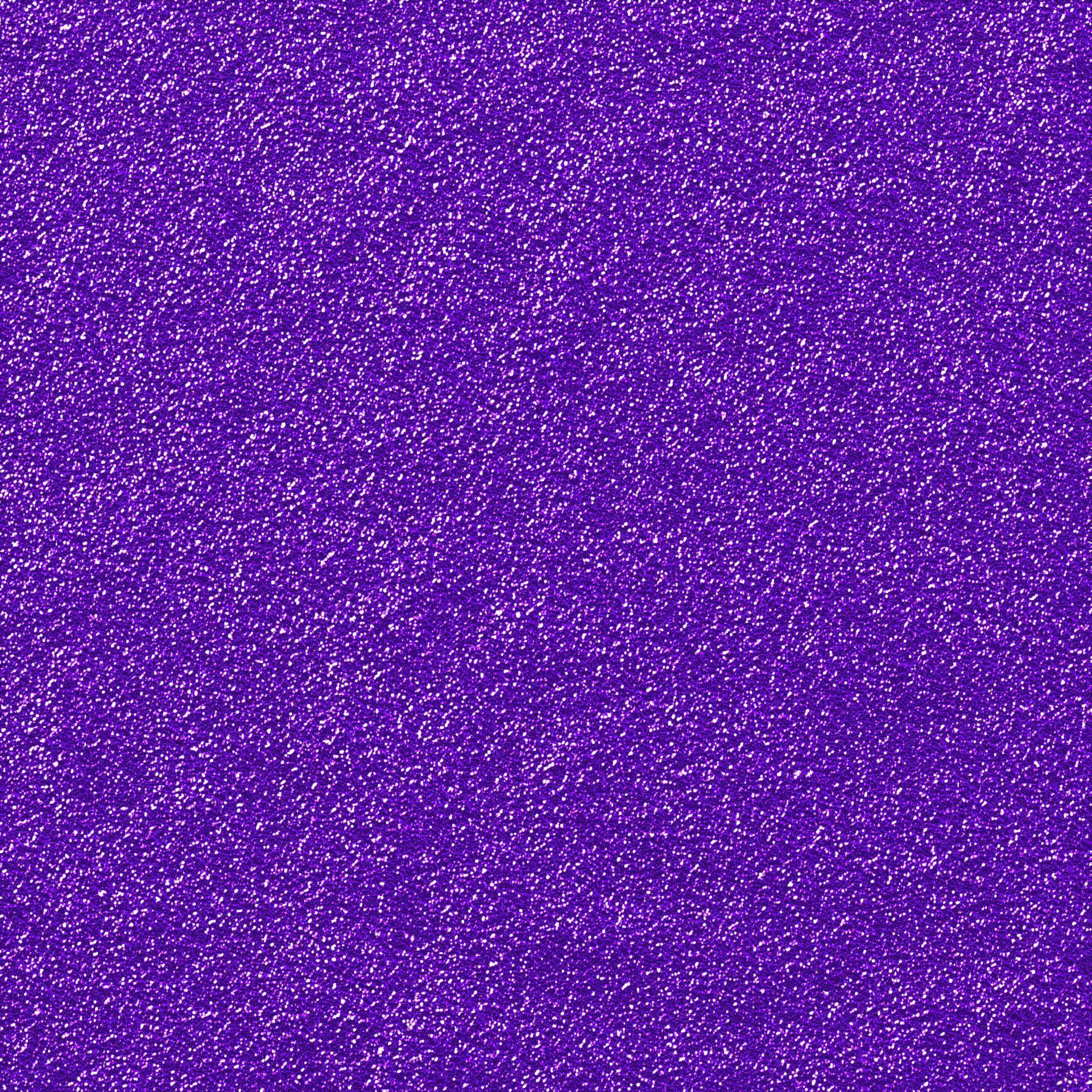 beste ideeën over Purple glitter wallpaper op Pinterest