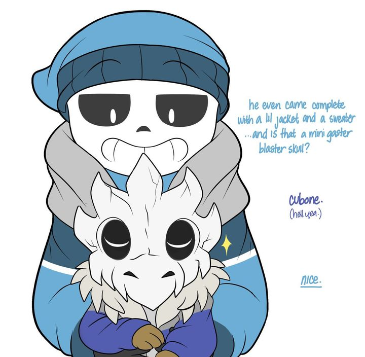 trainertale undertale au fanon wiki fandom powered by - 720×704