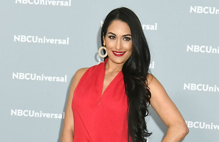 Nicole Garcia-Colace, Princess Nicole Of Avondale, Duchess of Scania (Stephanie Nicole Garcia-Colace; born 21 November 1983) is a member of the British royal family