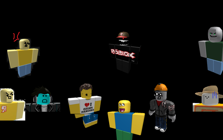Roblox The Short Yet Epic Story Roblox The Short Yet Epic