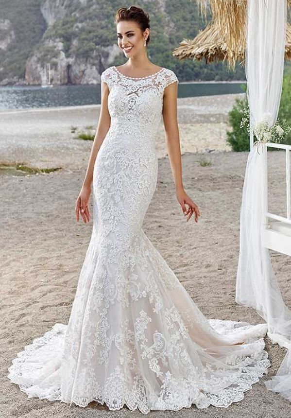 Bridesmaid Dresses Target Imagines