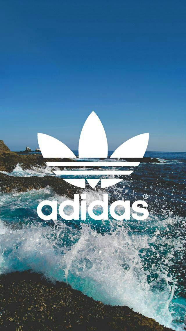 Sfondi dell'adidas tumblr