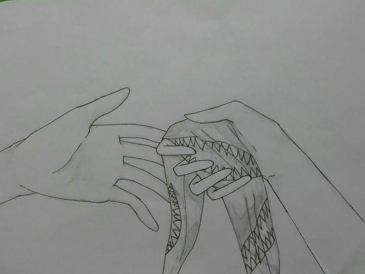Illustration by Zatsun Nakoto https://www