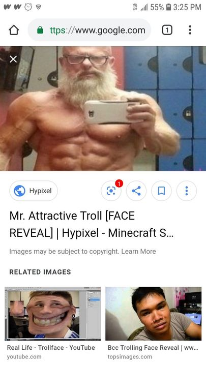 The book No one Cares About - face reveal - Wattpad