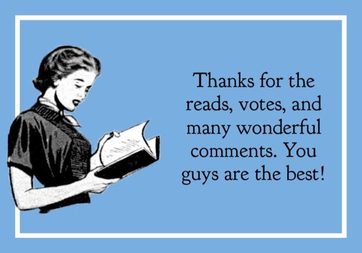 Author's Note: